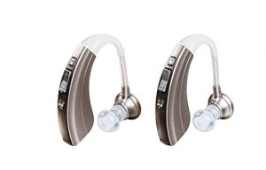 what is a reasonable price for hearing aids