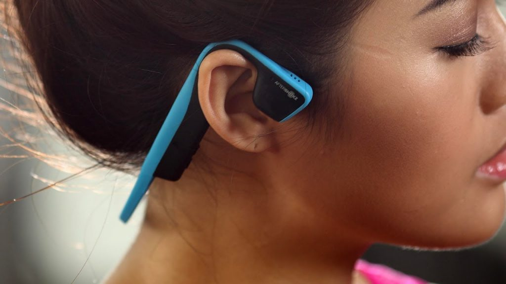 bone conduction headphones pros and cons