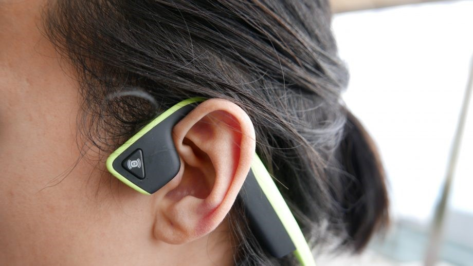 BENEFITS OF A GOOD BONE CONDUCTION HEADPHONES