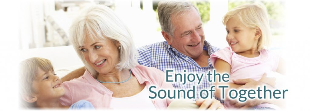 Why To Wear Hearing Aid
