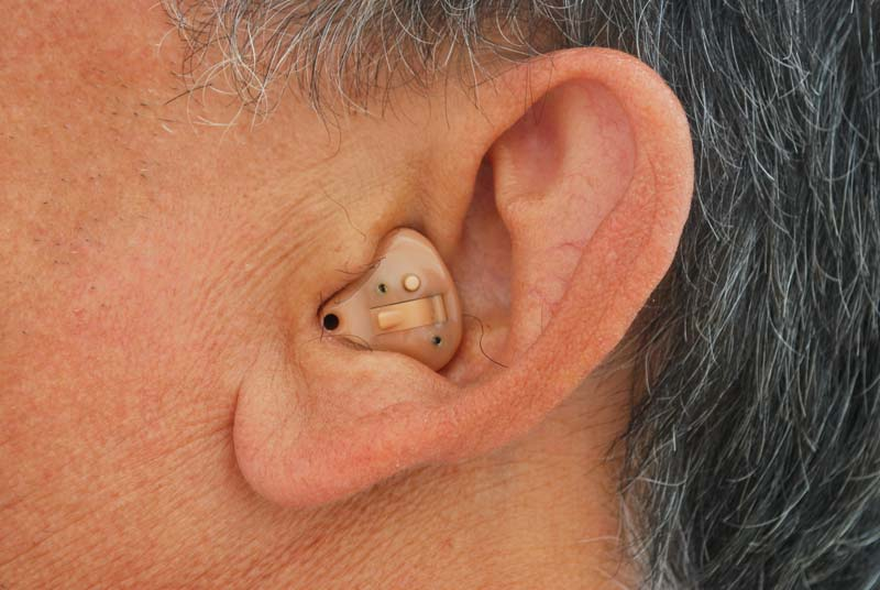 lucid hearing aids