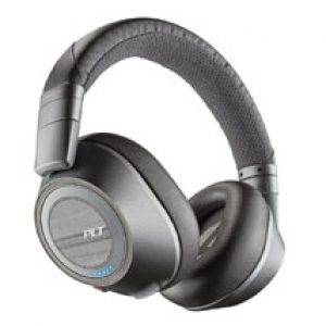 best over ear noise cancelling headphones