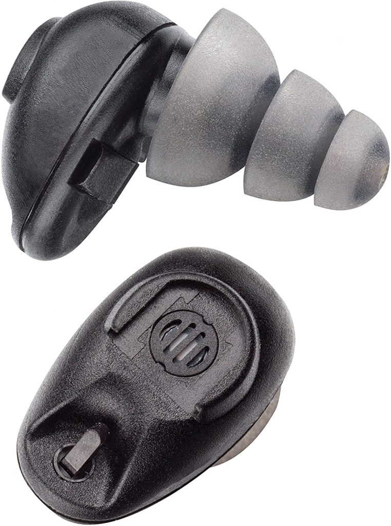 most comfortable earplugs for sleeping