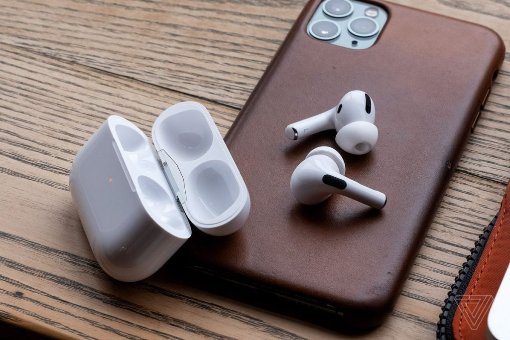 are airpods worth the price