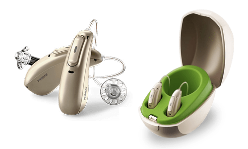 best value hearing aids