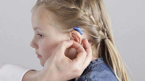 low cost hearing aids