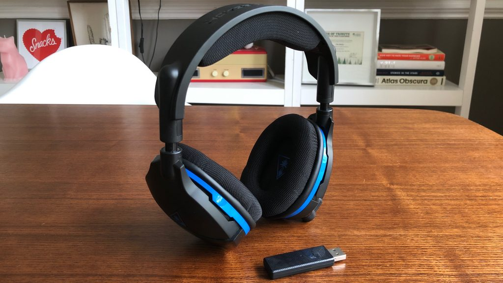 turtle beach stealth 600 signature sound