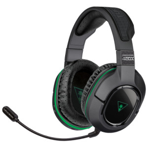 420x turtle beach review