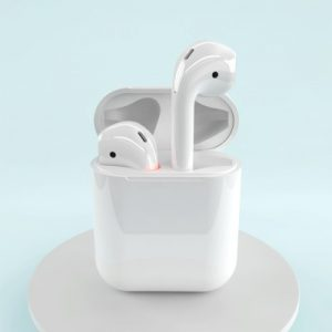 how much does it cost to make airpods