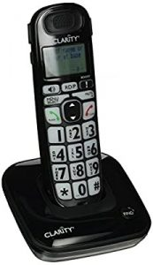 phone with answering machines