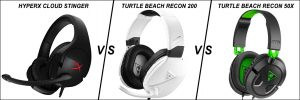 recon 70 review