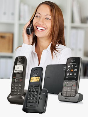 top rated cordless phones
