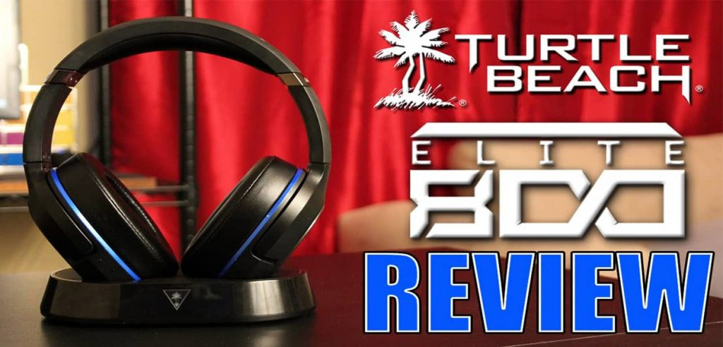 turtle beach 800x reviews