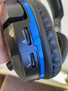 turtle beach headsets for ps4