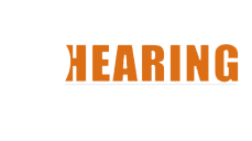Hearing Aid Guide
