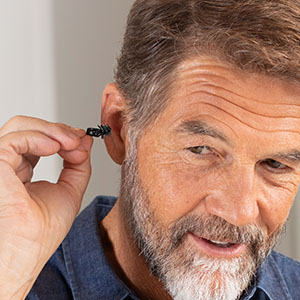 eargo hearing aid price