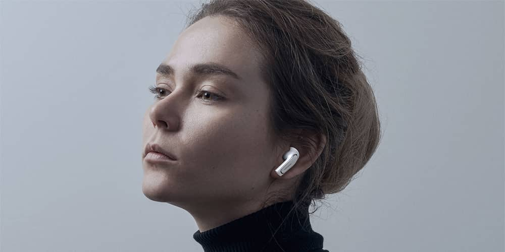 hearing aids Wireless Earbuds