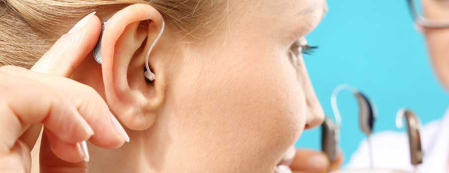 how much does a hearing aid cost