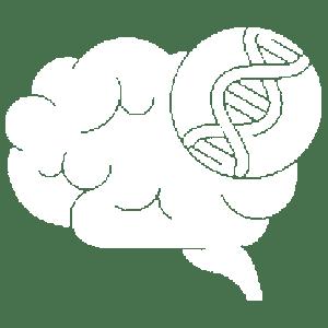 Dementia-icon