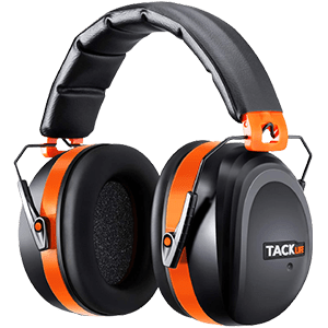 sleeping ear muffs for noise reduction
