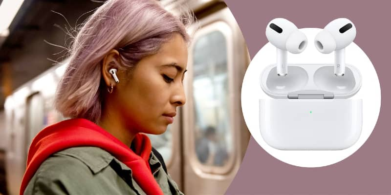AirPods Pro Worth It