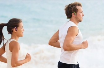 Best Bone Conduction Hearing Aids- A Detailed Reviews
