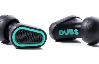 DUBS Acoustic Filters Advanced Tech Earplugs Review