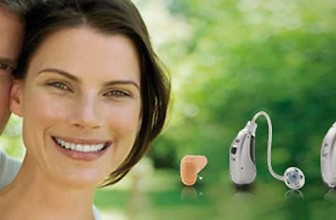 A Quick Look At Best Hearing Aid Brands Manufacturers