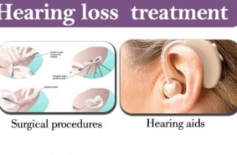 The Signs Of  Noise Induced Hearing Loss