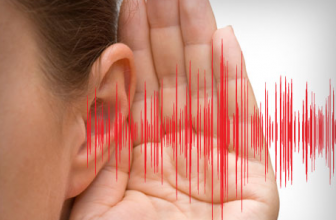 Symptoms, Causes & Treatment Of Central Hearing Loss