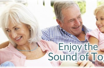 How to Choose the Right Hearing Aid