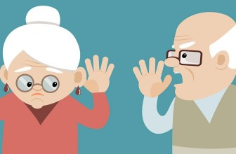 What Are the Essentials About Hearing Loss?