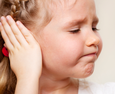 How To Relieve Ear Pressure