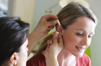 The Miracle Of Hearing Aids